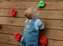 klimmuur-speelruimte-tuin