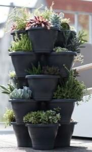 kleine-tuin-stapelpotten