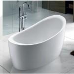 Adema vrijstaand bad